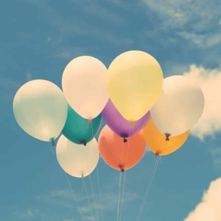 mpalonia-me-ilion-1 / μπαλόνια με ήλιον