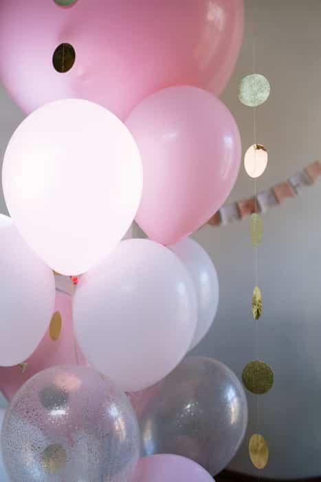 mpalonia-me-ilion-2/ μπαλόνια με ήλιον