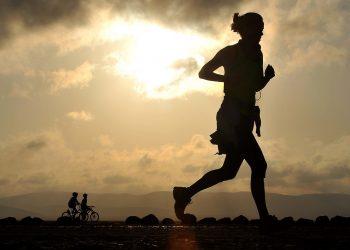 running 1705716 1280