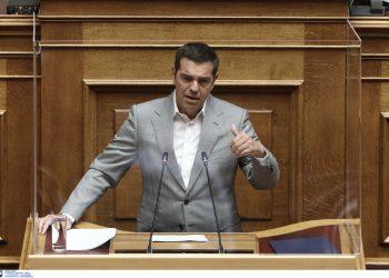 tsiprasvoulh 2048x1406 1