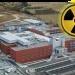 424 γσν πυρηνικο καταφυγιο 1068x666 1