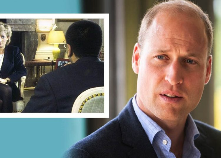 Prince William2