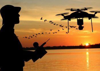 drone 3191472 960 720