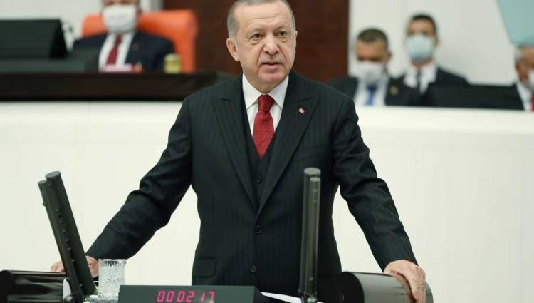 erdogan0983 2048x1365 1