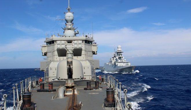 fregates1