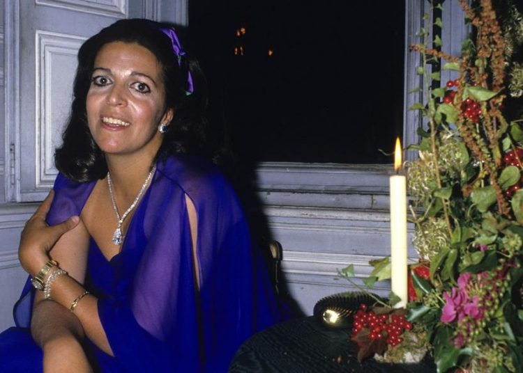 gettyimages christina onassis