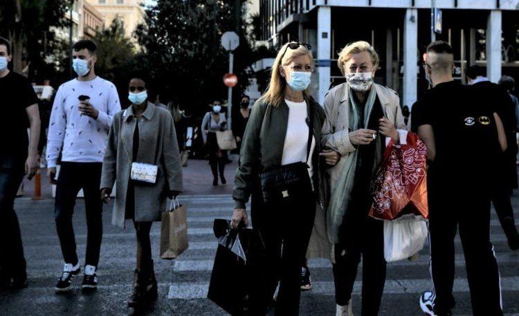 koronoios maskes intime1