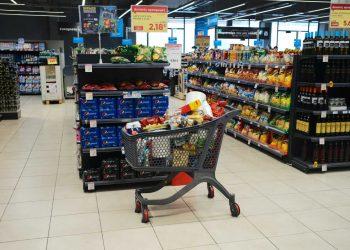 supermarket karotsi 1536x1024 1