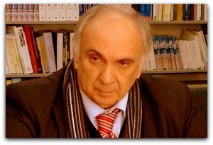 Του Κωνσταντίνου Π. Τσαμαδιά / Επί τέλους! Ας συζητήσουμε με στοιχεία