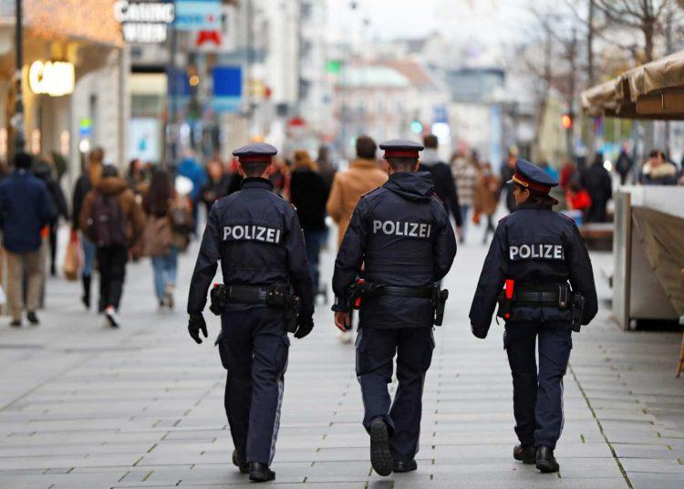 austria police 1536x1024 1