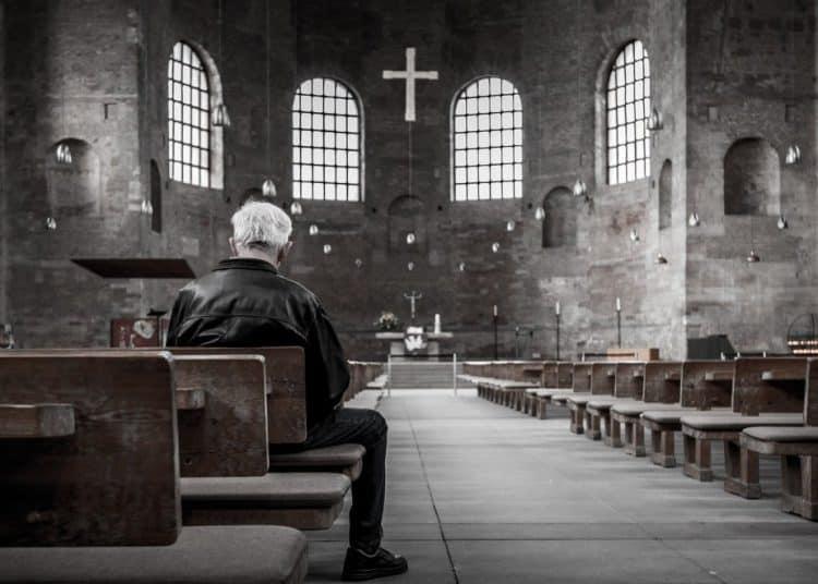 church 768613 1920