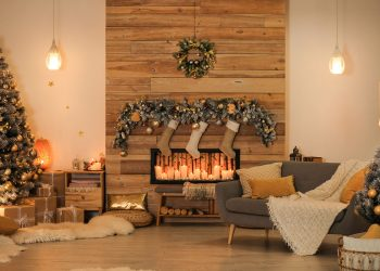 decor1christmas