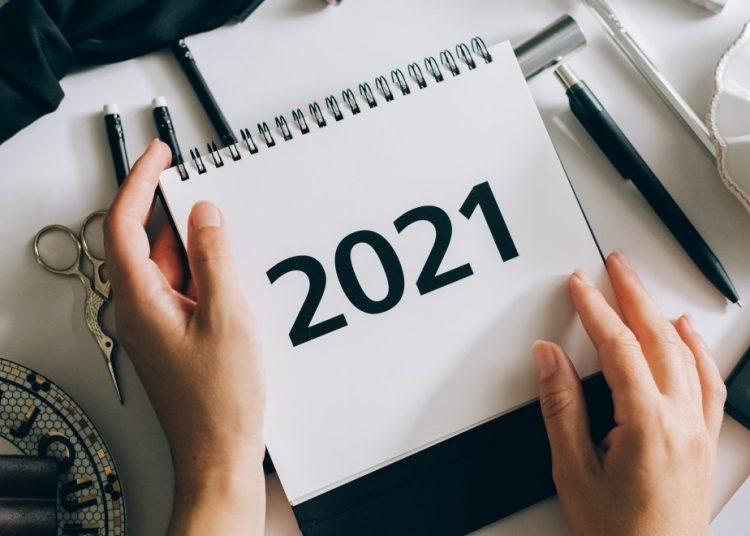 imerologio 2021 1