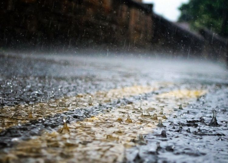 rain 84648 1280