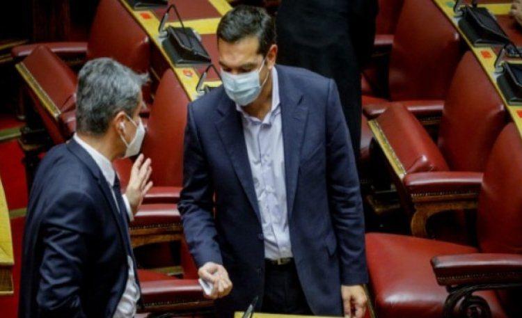tsipras loverdos