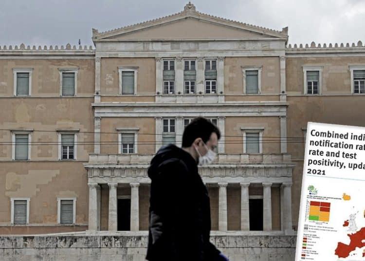 syntagma arthro