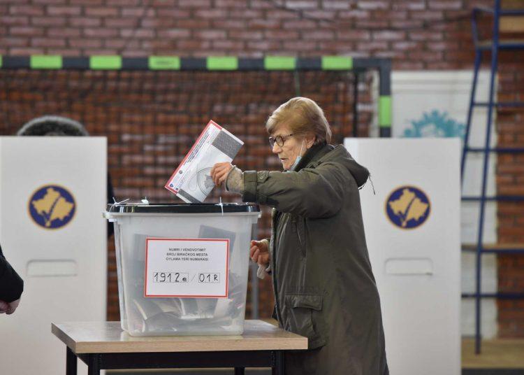 KOSOVO ELECTION 2048x1365 1