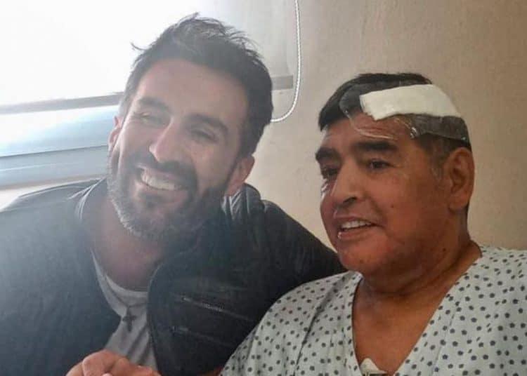 Maradona epemvasi