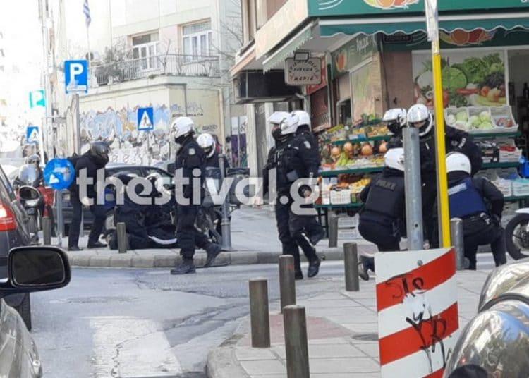 Thessaloniki prosagoges thestival 04 02 2021