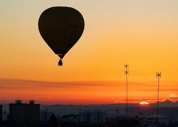 air balloon ape 2402 1 1536x1024 1