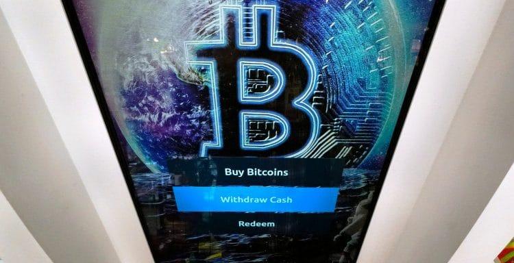 bitcoin mple othoni