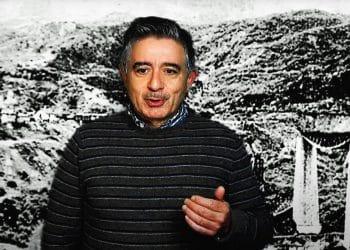 Πρόεδρος του Συλλόγου Φοροτεχνικών Φθιώτιδας-Ευρυτανίας ο Λεωνίδας Κωστόπουλος / Πρόεδρος Π.Ε.Λ