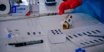 rapid test lamia 16