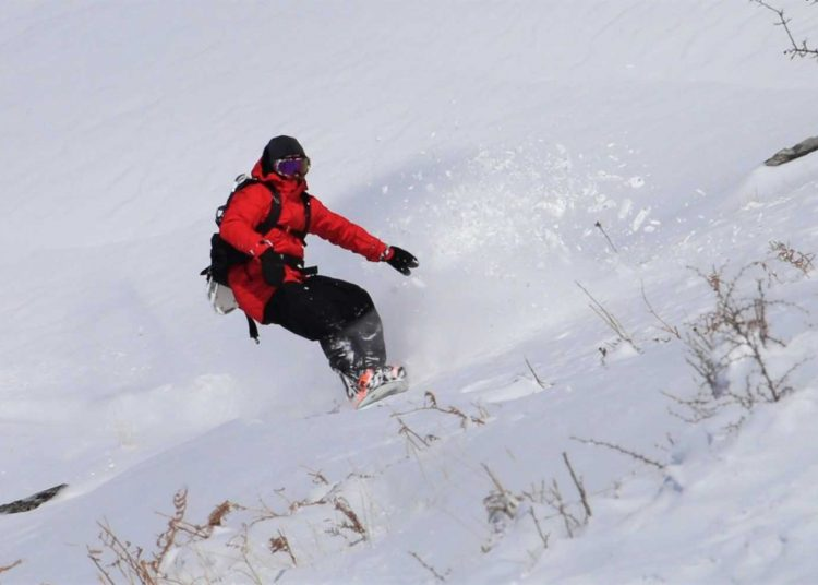snowboard Kissavos larissanet 17 02 2021 1536x998 1