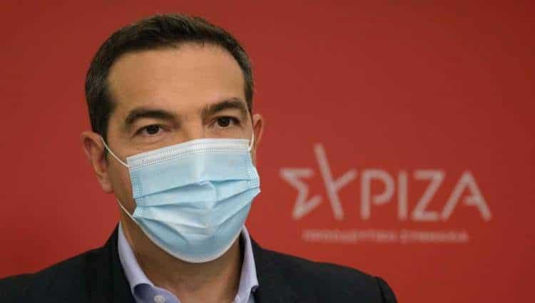 tsipras 1 1536x993 1