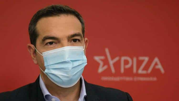 tsipras 1 1536x993 2
