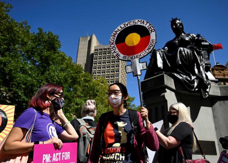 AUSTRALIA POLITICS RAPE 1 REUTERS 23 03 2021 1536x1021 1