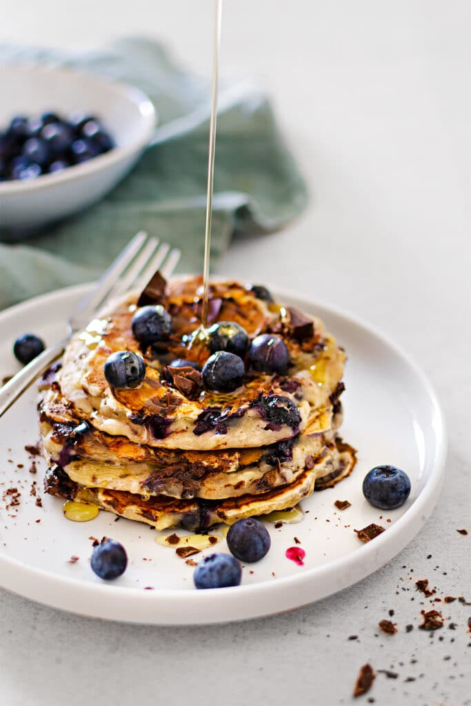LJ200626 BLOG Pancakes3Ways 4 683x1024 1
