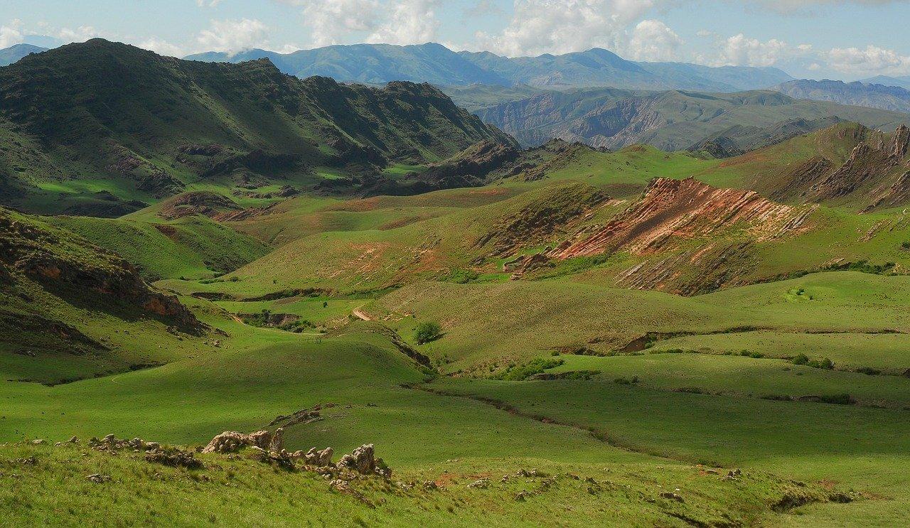 andean landscape 75858 1280