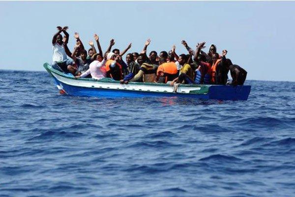 djibouti migrants
