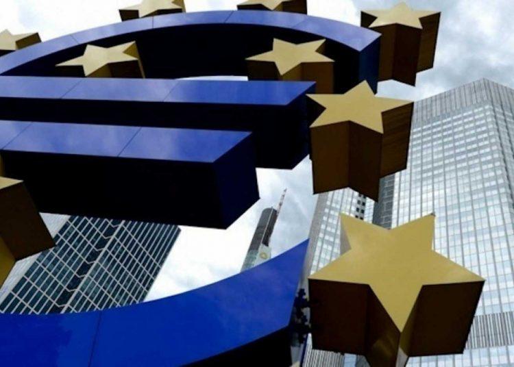 omologa Europeanflag APEMPE 18 12 2020 1536x936 1