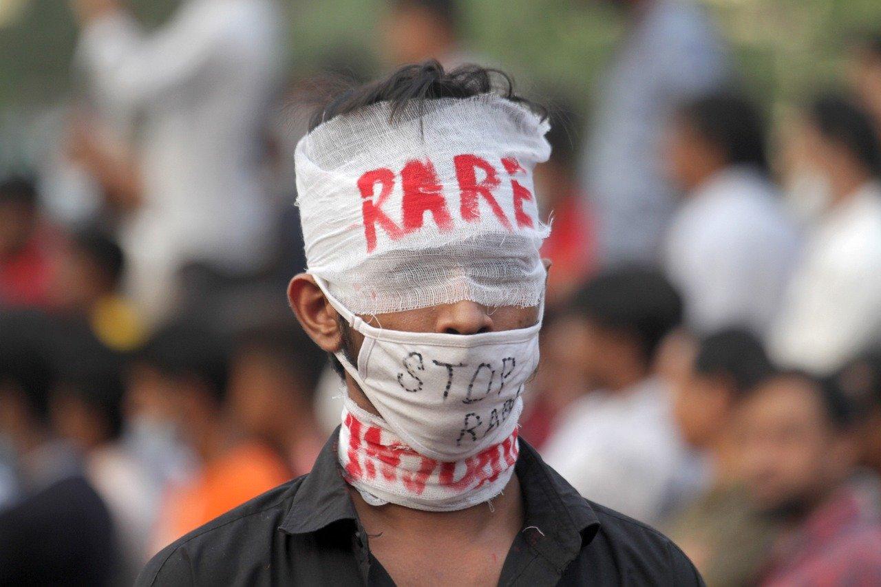 rape 6054540 1280