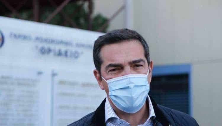 tsipras siriza intime 1536x1024 1