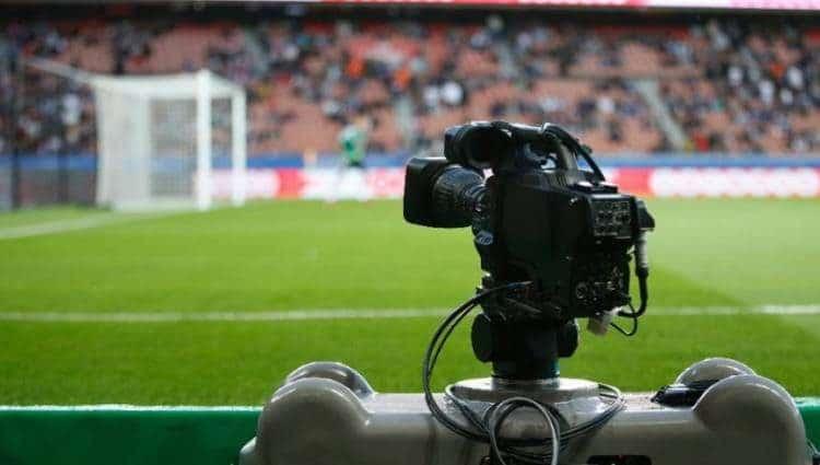 tv sports 6