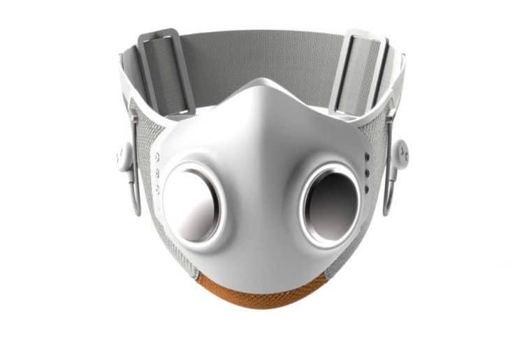 XupermaskΠηγήHoneywell 1024x512 1