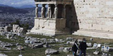 akropoli 3