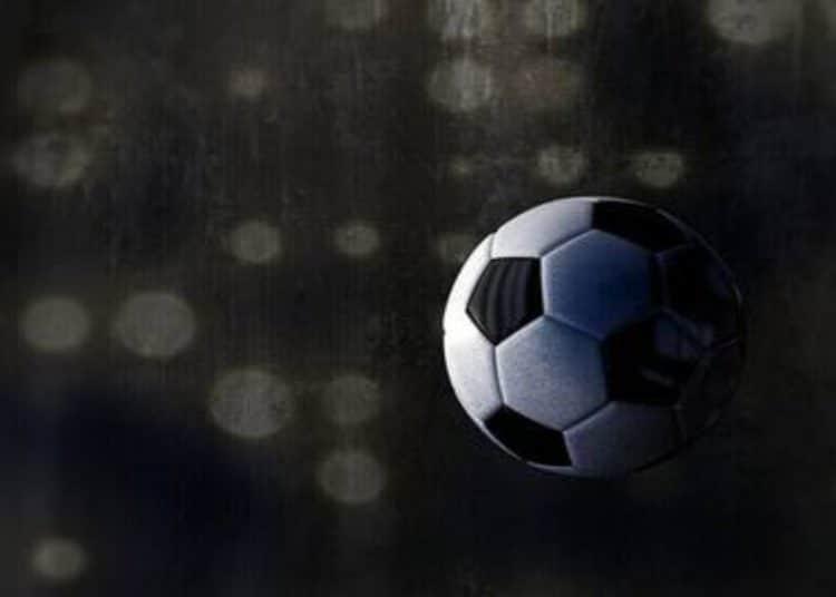 football 2833550 1920 1