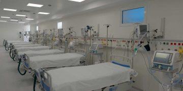 hospital in 0102 1 1536x1024 1