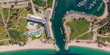 porto carras reloading 2021 2
