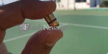 sfaira tenis 768x641 1