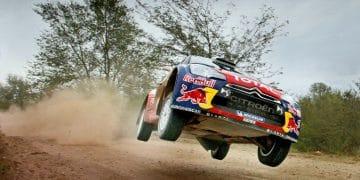 wrc rally argentina hirvonen 01