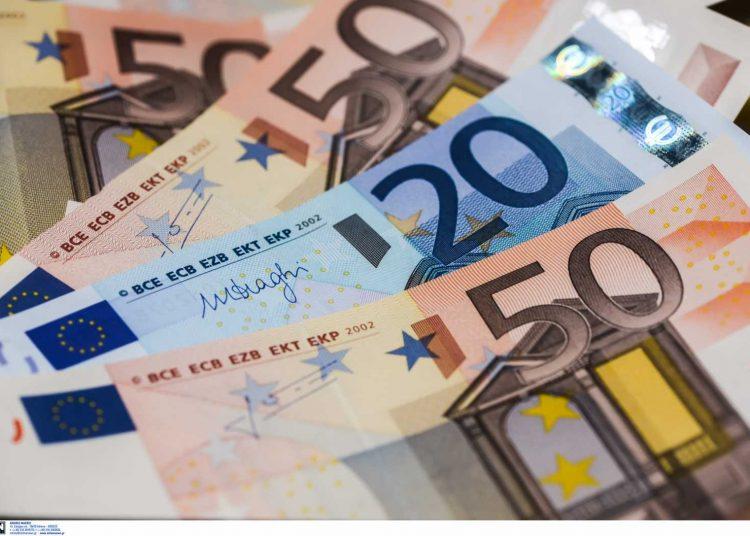 xrimata euro4 intime 1536x1056 1