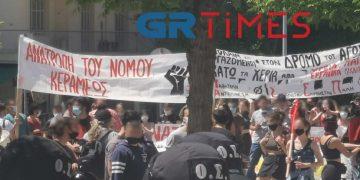 Thessaloniki foitites 2 grtimes 13 05 2021 1536x1052 1