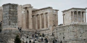 akropoli opadoi