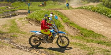 motocross sperxeiada1 22
