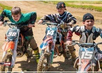 motocrosss sperxeiada11